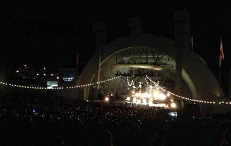 Review: Mumford and Sons
