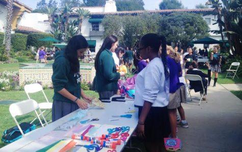 Archer Celebrates Hispanic Heritage Month