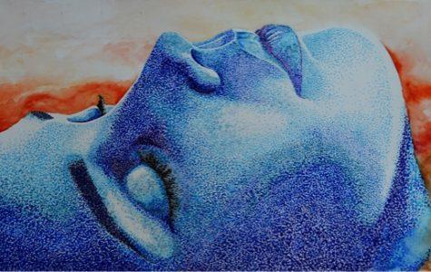 Student Artwork Showcased at Marlborough School's Invitational Art Show