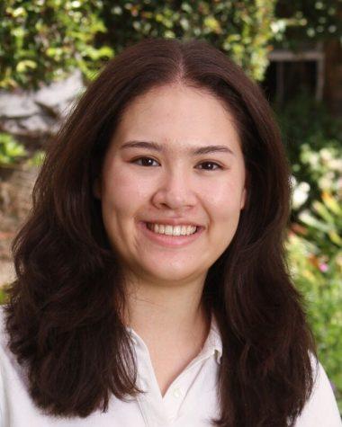 Cybele Zhang