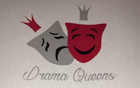 Drama Queens showcase comedic, dramatic abilities