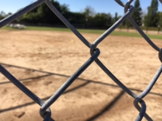 Middle school softball cancelled due to lack of interest