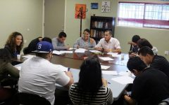'Writing was my salvation': InsideOUT Writers brings creative writing to juvenile halls, changes lives