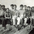 Lost Years: Remembering the Japanese Internment's 75th anniversary