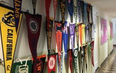 Alumnae share Archer's impact on college experience