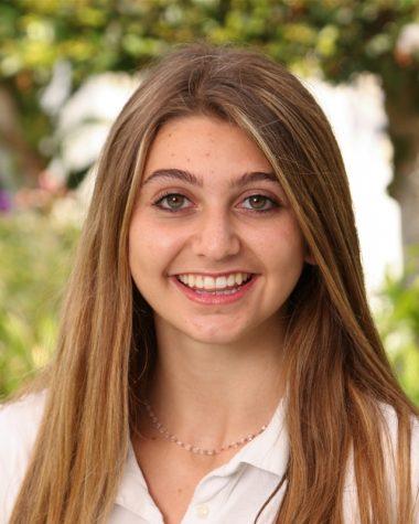 Sara Weitz