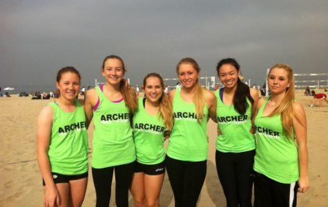 Summer Training: Three Paths to Success