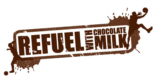 Source: http://extremebodyweightworkouts.com/blog/chocolate-milk-after-a-workout-does-it-help-recovery