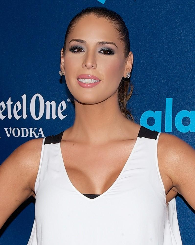 Carmen Carrera nude (24 images) Gallery, Snapchat, swimsuit