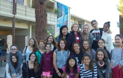 Archer Students Attend Latin Convention