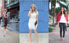 Three Fashion Blogs To Help You Find Your Style
