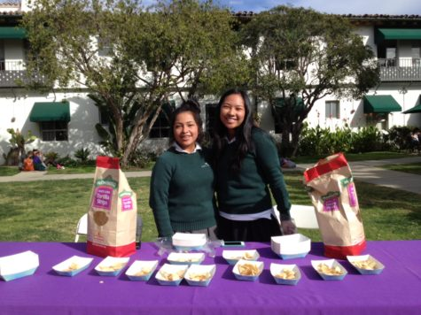 Hermanas Unidas Hosts 'Salsa de Mi Casa' Competition