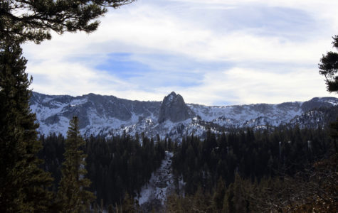 7 Ways to Enjoy Mammoth on Warm Winter Days