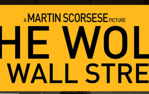 'Wolf Of Wall Street' Dominates Theaters, but Should It?