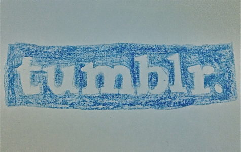 Op-Ed: Don't Fall Prey to Tumblr's Trap