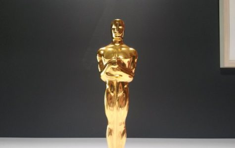 Captivating Performers Attend 66th Academy Awards