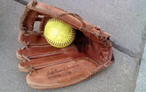 Middle School Softball Advances