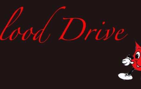 Archer Donates Blood to St John's Health Center