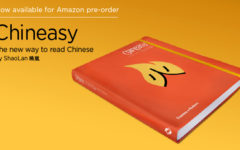 Educator ShaoLan Hsue Makes Learning Chinese 'Chineasy'