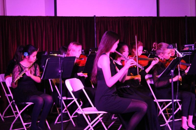 Review%3A+Talented+Archer+Musicians+Perform+in+Spring+Concert
