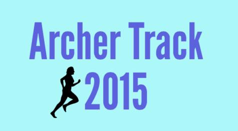 Archer Track: Recap of Record-Breaking Season