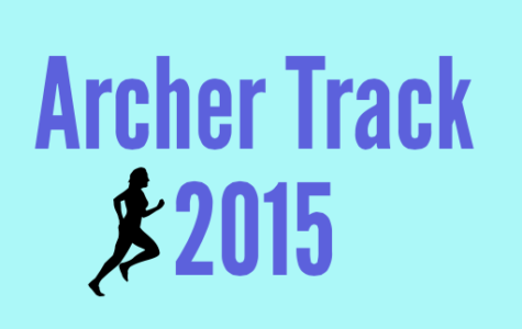 Archer Track: Recap of Record-Breaking Season