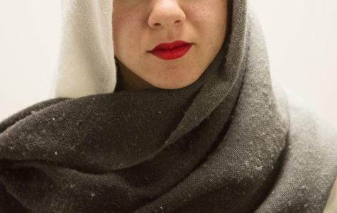 Deconstructing Islam: Muslim women confront 'Islamophobia,' societal misconceptions
