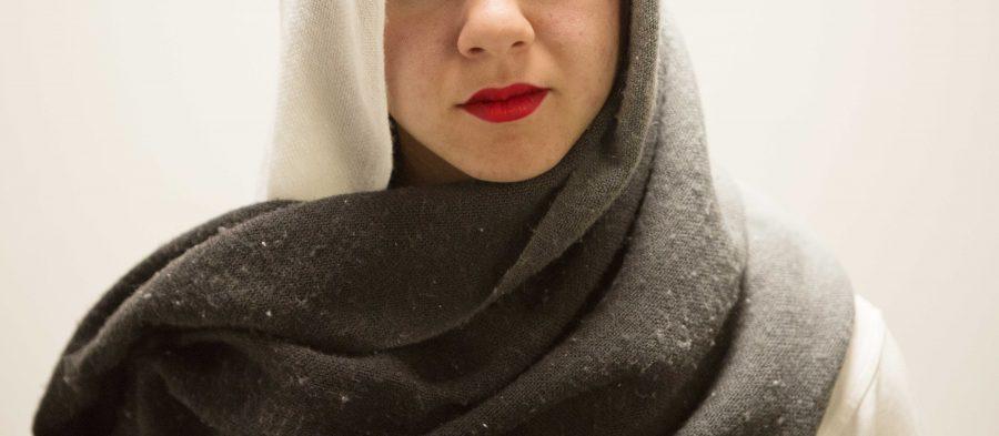 Deconstructing+Islam%3A+Muslim+women+confront+%27Islamophobia%2C%27+societal+misconceptions