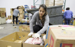 5 community service ideas for the end of the year