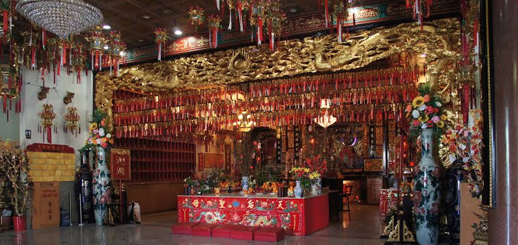 The+Thien+Hau+Temple+is+a+well-known+Buddhist+temple+in+Los+Angeles+Chinatown.+The+temple+is+dedicated+to+Mazu%2C+the+Chinese+goddess+of+the+sea.+Photographer%3A+Haley+Kerner+%2716