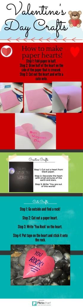 valentines-day-crafts final