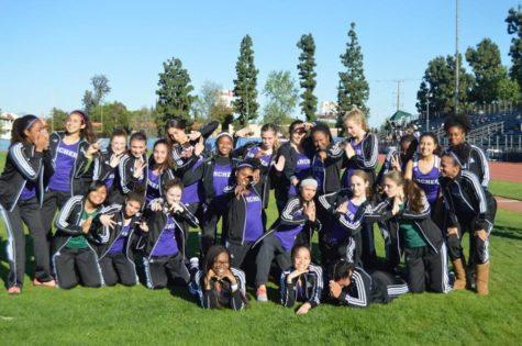 Q&A with 2015-2016 varsity track seniors