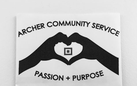 Wernick, Goldberg make change outside Archer community