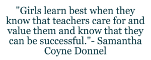 hiring-process-coyne-pull-out-quote (1)