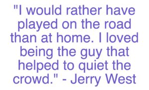 jw-quote-away-games (2)