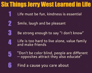 six-things-jerry-west-learned-in-life