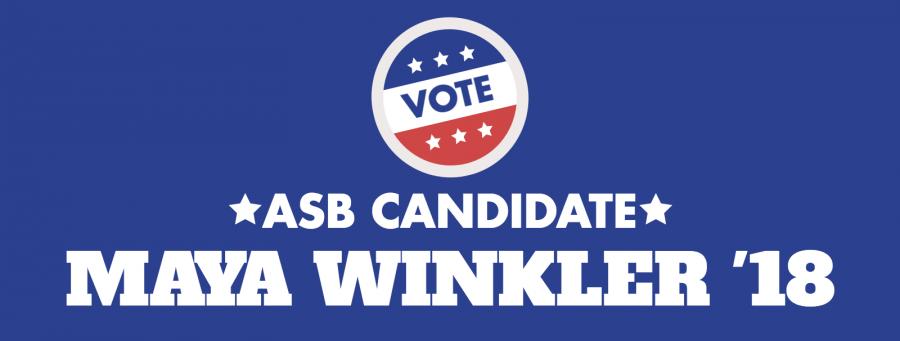 Meet+the+Candidate%3A+Maya+Winkler+%2718