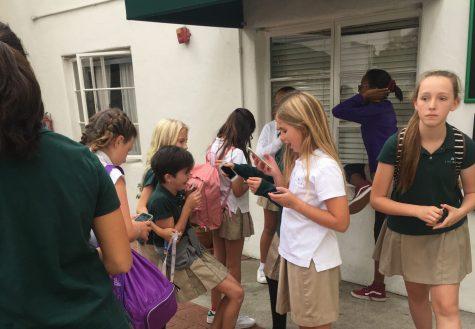 Student store works towards sustainability, healthiness