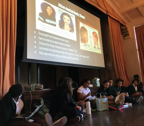 Diving into diversity clubs at Archer: Exploring civil discourse