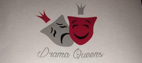 Drama Queens showcase comedic, dramatic abilities