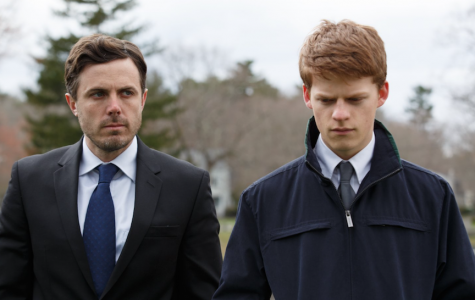 'Manchester by the Sea' brilliantly sheds light on grief but fails to offer hope