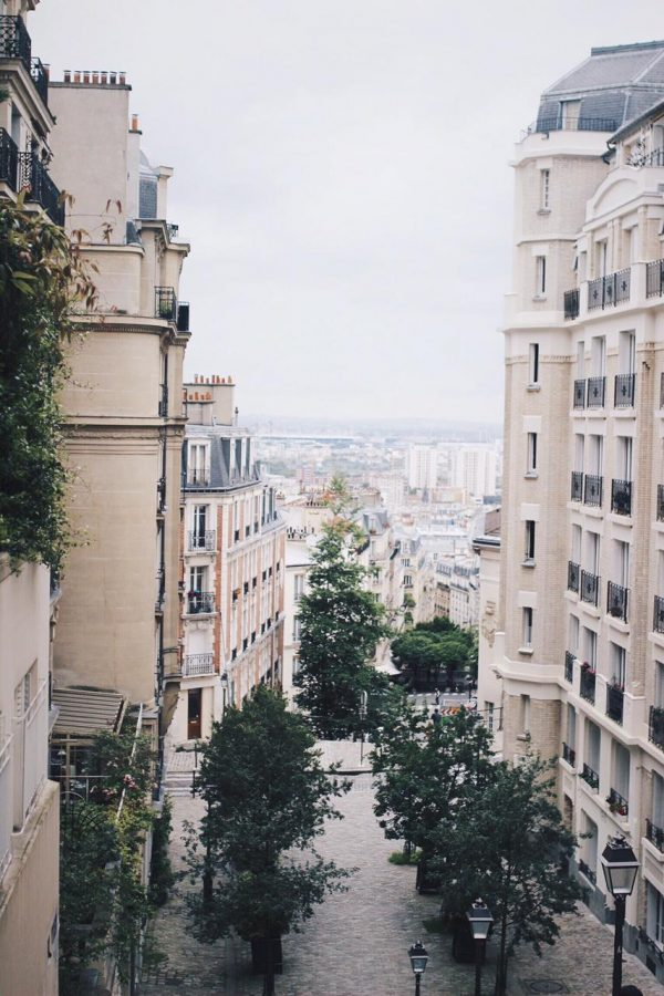 A+photo+of+a+Parisian+neighborhood.+Chaney+conveys+the+overall+beauty+of+this+Parisian+neighborhood.+%22I+happened+upon+this+neighborhood+while+exploring+and+I+immediately+knew+I+had+to+capture+its+beauty+and+elegance%2C%22+Chaney+said.+