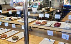 Review: Blue Star Donuts vs. Sidecar Doughnuts