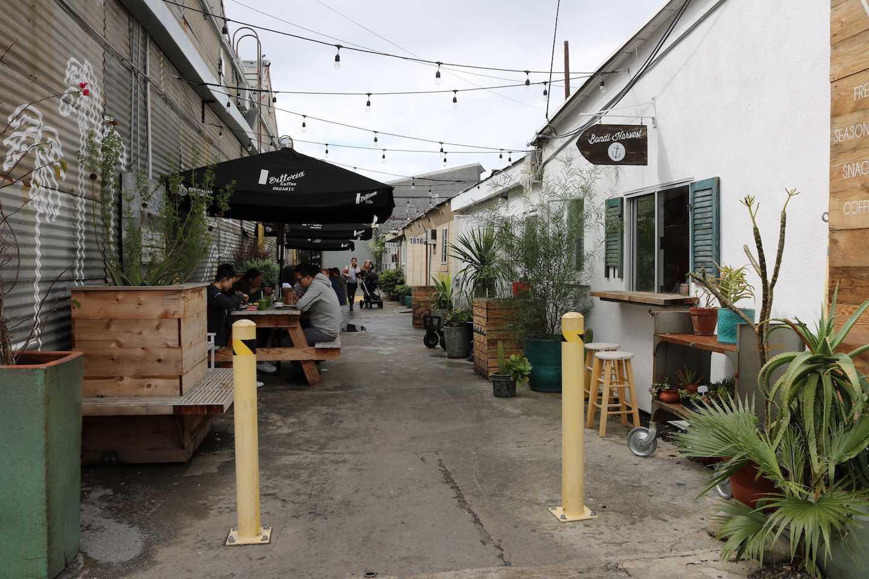 Bondi+Harvest+brings+Aussie+flavor%2C+atmosphere+to+Los+Angeles