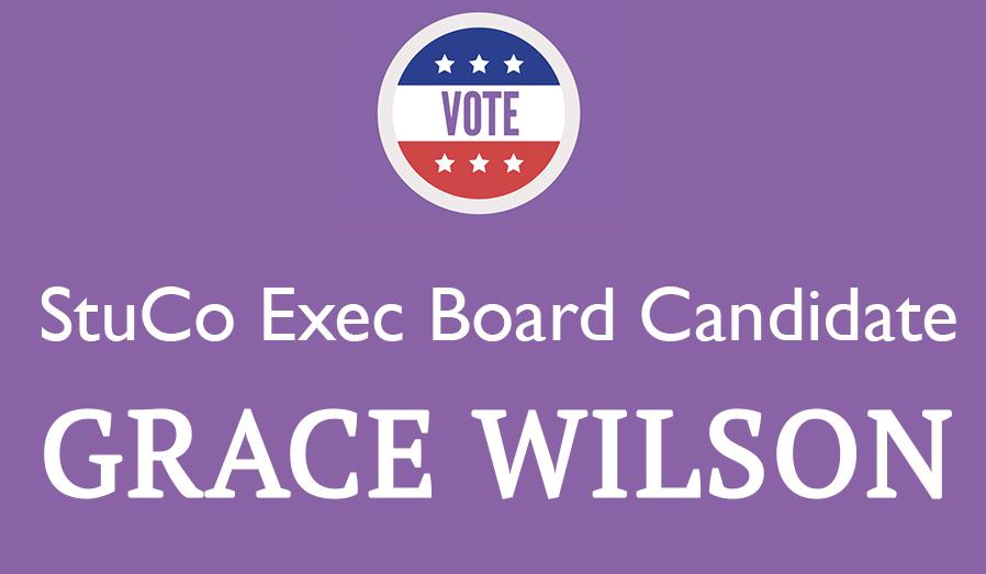 Meet+the+Candidate%3A+Grace+Wilson+%2720