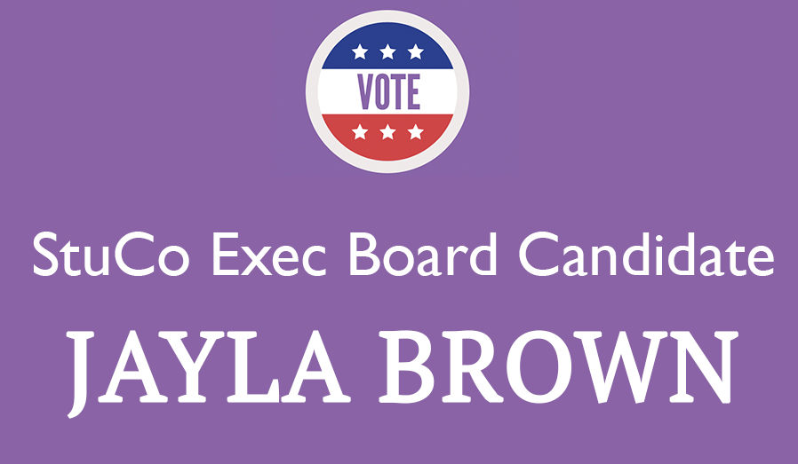 Meet+the+Candidate%3A+Jayla+Brown+%2718