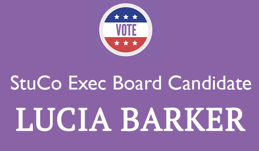 Meet+the+Candidate%3A+Lucia+Barker+%2718