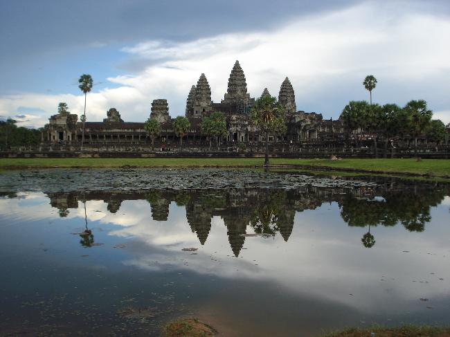 Angkor+Wat+temple+in+Cambodia.+This+is+one+of+numerous+attractions+Archer+students+on+the+new+abroad+trip+will+be+able+to+experience.+Image+source%3A+%3Ca+href%3D%22http%3A%2F%2Fwww.cia.gov%2F%2F%22%3ECIA%3C%2Fa%3E.