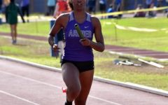 Track runners leave competition in the dust, record number qualify for CIFs