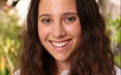 Allie Worchell